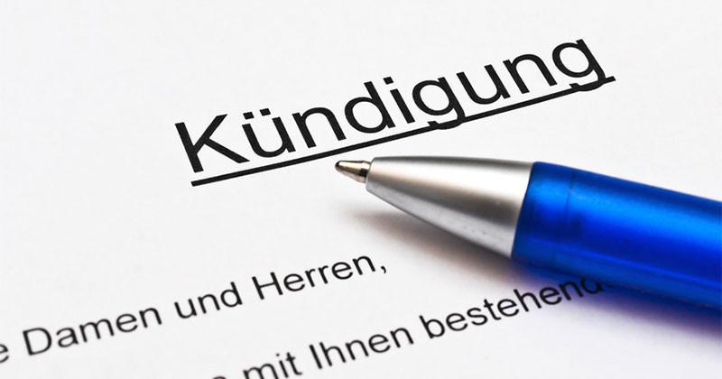 Kuendigungsschutzklage Duisburg Strafrecht Duisburg Rechtsanwalt